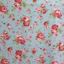 Cath Kidston Quilting Craft Fabrics