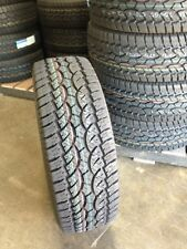 4 NEW LT285/75-16 Thunderer R404 AT Tires 10 Ply 285 75 R16 33x11.50 All Terrain