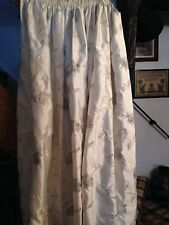 John Lewis Curtains and Blinds