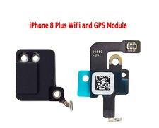 iPhone 8 Plus WiFi Antenna Flex  + GPS Module Completed Full Module Set