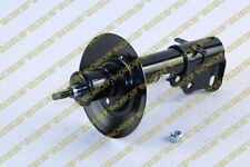 Plymouth Dodge Neon Front Strut
