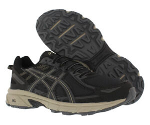Asics Gel Venture 6 Running Mens Shoes