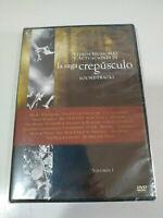 La Saga Crepuscolo Video Musicali Soundtracks DVD Muse Paramore Fanfarlo