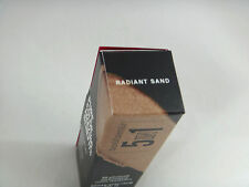 Bare Escentuals bareMinerals BB Eye Shadow Primer-Radiant Sand 3ml/0.1 fl oz NIB