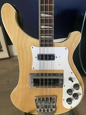 More details for ibanez 2388b 1977