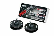 ProRYDE 74-1000G LIFTMACHINE COIL SPRING FRONT LIFT/LEVELING KIT Chevrolet