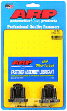 ARP Flywheel Bolt Kit for Chevy & Ford, High Performance, 6 pieces Kit #: 10