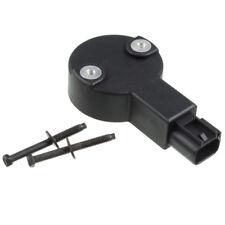 Engine Camshaft Position Sensor Holstein 2CAM0087