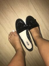 Well Worn Womens Work Shoes Size 7