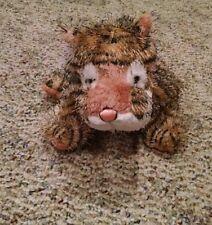 Webkins No Codes Tiger