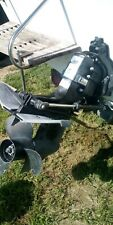 Mercruiser Bravo 1 Outdrive Drive Fresh Water use only