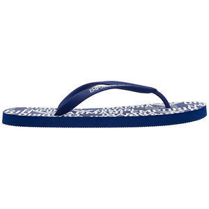 Emporio Armani flip flops men X4QS04XM763N605 logo detail rubber slides shoes