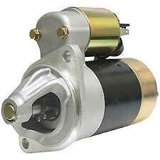 yanmar starter motor s114653 s114443