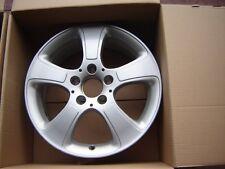 org. Mercedes Benz A B Klasse 6Jx16 ET46  Felge 16 Zoll W169 W245 A1694011002
