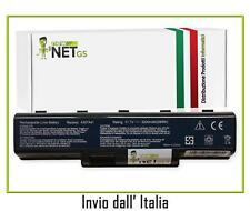 Batteria per Acer Aspire AS-7715Z-444G64MN,  AS-5738G 10.8V/11.1V 5200mAh 0187