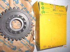 71-77 Suzuki TS TM400 Kick Start Gear OEM 26241-16500 NOS Starter Kicker TS 400