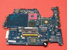 Dell Studio 17-1745 Genuine Motherboard W/Intel Video 0H668P KAT00 LA-5151P