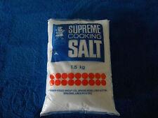 Salt Powdered Spices & Seasonings