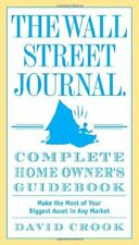 The Wall Street Journal. Complete Home Owners Gui
