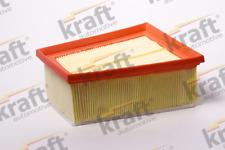 Luftfilter für Luftversorgung KRAFT AUTOMOTIVE 1715220