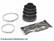 Subaru Genuine OEM Rear Car Transmission CV Joints & Parts