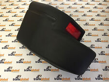 Land Rover Discovery 1 (94-98) Rear RHS O/S Bumper End Cap OEM - AWR2984PMD