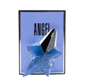 Angel by Thierry Mugler Perfume for Women 0.8 oz edp New In Box