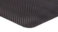 3' x 8'  3/4'' Thick  Supreme Slip Tech Surface Anti Fatigue Matting Floors mats