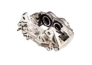 Drivetech Brake Caliper 067-135526 fits Lexus LX LX470 (UZJ100R)