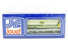 JOUEF WAGON KANGOUROU SNCF MORY TNTE REF. 6967 - ECHELLE H0 1/87
