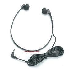 Kopfhörer Spectra PC (Unterkinnkopfhörer für Diktiersysteme)