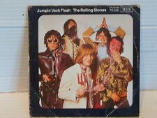 ROLLING STONES Jumpin Jack flash 79025