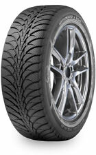 4 New 20560r16 Goodyear Ultra Grip Ice Wrt Studless Tires 205 60 16 2056016 Fits 20560r16