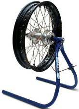 Motion Pro Axis Easy Access Wheel Truing-Balance Stand / 08-0538