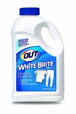 Haga clic para abrir la vista ampliada Blanco Brite