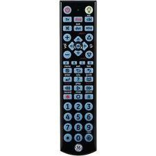 GE Universal Remotes for sale | eBay