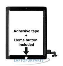 Apple Ipad EMC 2416 écran tactile de remplacement façade en verre numériseur