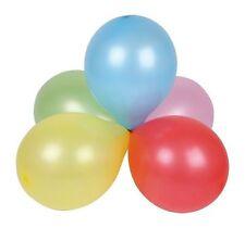 51-100 Standardballone