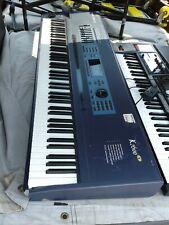 KURZWEIL K-2600 88-note Sampling Synthesizer Workstation -FREE SHIPPING or P/U