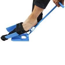 UPP Aide enfile chaussettes I Aide pour personnes âgés, femme enceinte, etc...