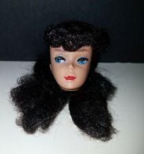 New ListingVintage Barbie Head Only * Japan * Lot 1A