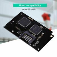 GDEMU Optical Drive Board Card GDI CDI V5.5 For SEGA DC Dreamcast Game