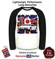 Unofficial Lotus Esprit S1 Shirt, Long Sleeve, Lotus Esprit T Shirt, Men's Top,