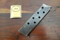 Factory FN Browning 1922 8 round 9mm 380 magazine mag clip 8 Capacity