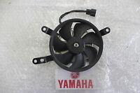 Yamaha YZF R1 RN12 Lüfter Gebläse Ventilator Kühler Fan TOP #R8060