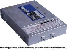 Engine Control Module/ECU/ECM/PCM ACDelco GM Original Equipment 88999122 Reman