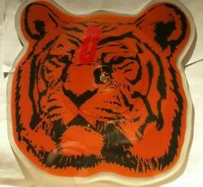 """Glass Tiger - Animal Heart (7"""" Shaped Picture Disc) ☆ FREE FAST POST"""