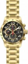 Invicta Reserve Military Automatic Chronograph Men's Watch SW500 48mm 5902