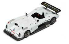 1:43 Panoz LMP900 test Le Mans 2000 1/43 • IXO LMM140 #