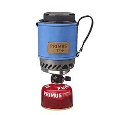 Primus Lite Plus horno un azul